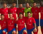 Portopalo Calcio, play off ad un punto