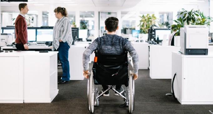 Noto. Progetti di vita indipendente per disabili, nuova fase della sperimentazione
