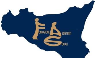 Palermo. Fondazione Assistenti Sociali, il 18 Aprile l'inaugurazione della sede