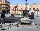Rosolini. Piano triennale delle opere pubbliche da 120milioni di euro, 71 i progetti