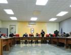 Portopalo, campagna elettorale pronta a partire