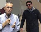 Portopalo, sui cantieri di servizio botta e risposta Chiavaro-Lentinello