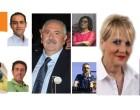 Portopalo, analisi del recente voto delle Amministrative