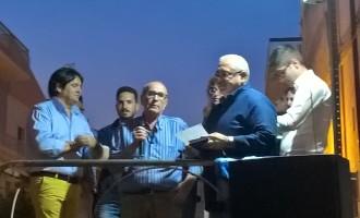 """Portopalo, Fernando Cammisuli: """"Montoneri sindaco è stata la scelta migliore"""""""