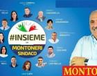Portopalo, i consiglieri comunali eletti alle Amministrative 2018