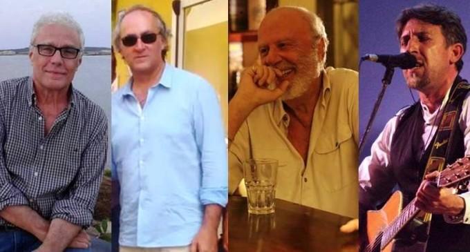 Portopalo, ad inizio agosto torna il Premio Più a sud di Tunisi