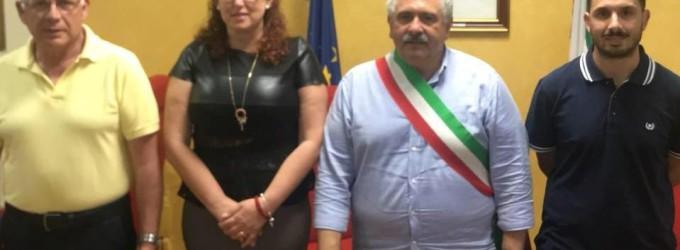 Portopalo, differenziata al 40,7%. Il sindaco Montoneri esulta