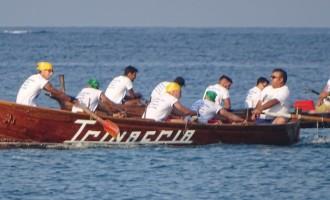 Portopalo, il ritorno delle tradizioni marinare con il Palio del Mare