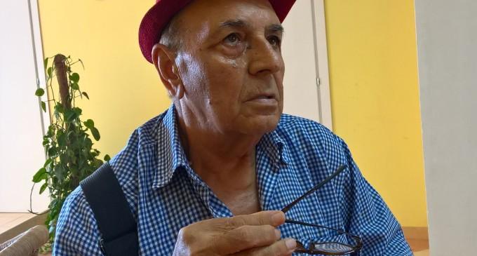 Portopalo, Karam Cannarella dona cinque opere in comodato al Comune