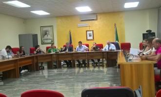 Portopalo, scintille in consiglio tra maggioranza e opposizione