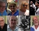 Portopalo, al Premio più a sud di Tunisi pubblico delle grandi occasioni