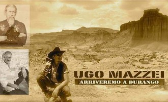 Noto, Ugo Mazzei live al Teatro d'Estate