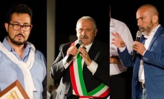 Portopalo, Assostampa Siracusa sosterrà il Premio Più a sud di Tunisi