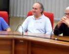 Portopalo, presidio culturale tra calcio, letteratura e musica d'autore