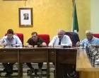 Portopalo, al Comune altri debiti in arrivo dalla gestione Mirarchi