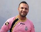 Calcio, il Portopalo vince soffrendo contro la Rinascita Netina