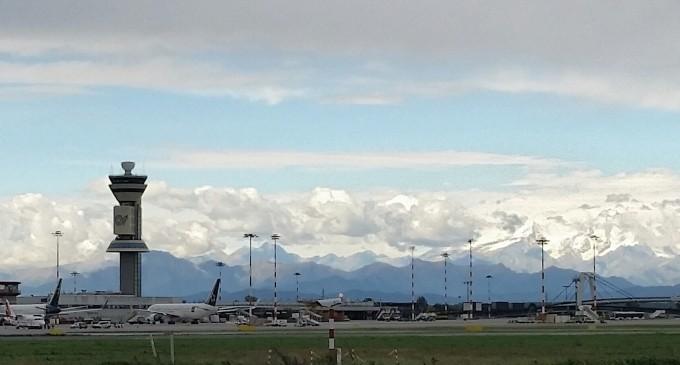Un grande aeroporto italiano chiuderà per tre mesi ma in pochi lo sanno