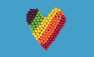 Il cuore grande dei pachinesi: due straordinarie storie di solidarietà per Michele e Giuseppe
