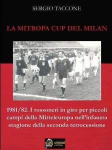 la-mitropa-cup-del-milan_2