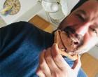 Occhio Salvini che ti fa 'strancugghiu'