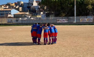 Calcio, il Portopalo conquista tre punti con Leone matador