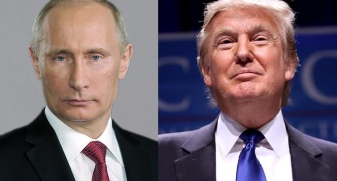 Venezuela, il vero pericolo: Usa e Russia, nessuno può perdere la faccia