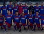 Portopalo Calcio, le pagelle al giro di boa del campionato