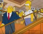 Venezuela, 'colpo di Stato' fallito, Trump crede di essere nei Simpson
