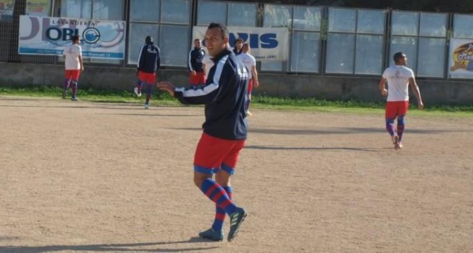 Calcio, Portopalo fermato in casa dal Pro Ragusa