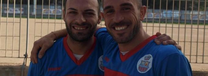 Portopalo Calcio, beffa finale contro il Comiso