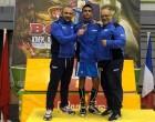 Pugilato, il portopalese Bruno Conti trionfa al Torneo Internazionale di Murcia