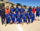 Calcio, il Pachino in finale play off di seconda categoria