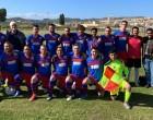 Portopalo Calcio, analisi e pagelle di fine stagione
