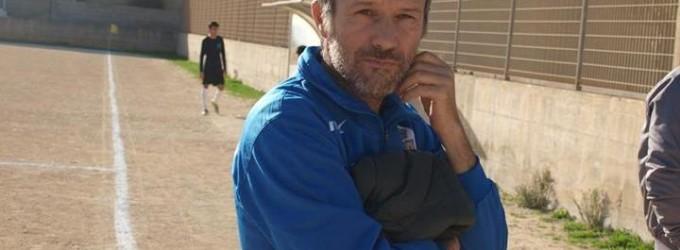 Calcio, il Portopalo in panchina conferma Balduino Ferlisi. Ma non c'erano dubbi
