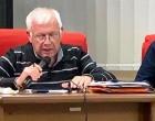 """Portopalo, l'ex assessore Giardina: """"Esonerato dalla Giunta dopo un processo sommario"""""""