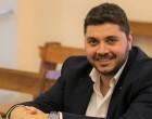 Portopalo, il presidente del consiglio comunale smentisce fratture in maggioranza