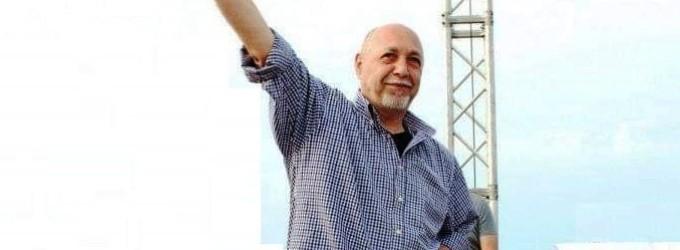 Pachino, la scomparsa di Pinuccio Panetti