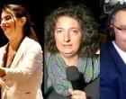 Portopalo, a Emanuele Dotto e Gabriella Simoni il premio Più a sud di Tunisi in giornalismo