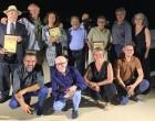 Portopalo, ottimi riscontri dal Premio Più a Sud di Tunisi