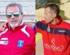 Calcio, esordio casalingo per il Portopalo, Pachino in trasferta