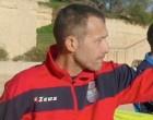 Calcio, Portopalo in crisi, l'allarme di mister Ferlisi