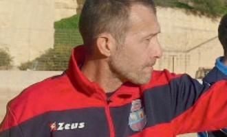 """Calcio, Balduino Ferlisi lascia il Portopalo. """"Società praticamente finita"""""""
