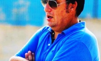 Calcio, esordio super del Portopalo under 17