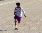 Calcio, Portopalo battuto a Scicli ma ci sono segnali positivi