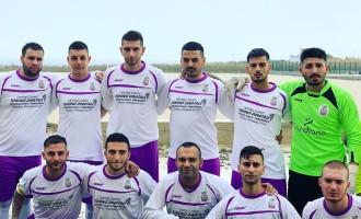 Calcio, Portopalo con gli uomini contati, trasferta di Scicli a rischio