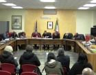 Portopalo, seduta consiliare annullata, Consiglio sempre più a rischio scioglimento