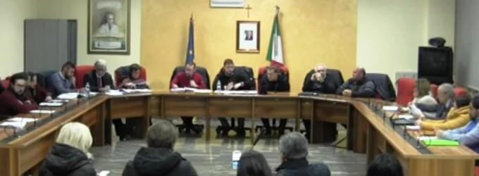 Portopalo, le carte su quello che deliberò la giunta Mirarchi sul disavanzo nel 2015