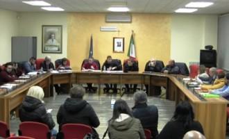 Portopalo, pronta la Giunta Montoneri di salute pubblica