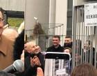Milan, Kilpin, la rotatoria e i meriti di Luigi La Rocca