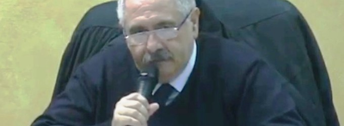 Portopalo, sui debiti comunali parla il sindaco Gaetano Montoneri